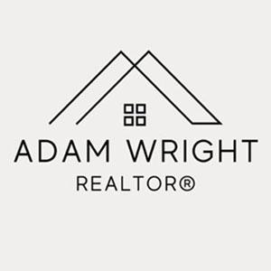 Adam Wright