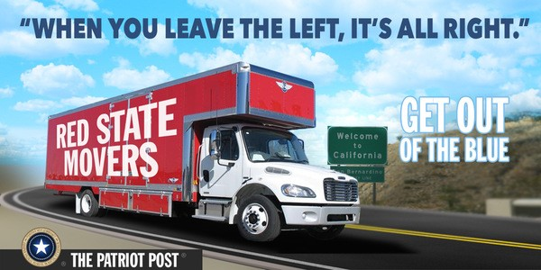 Red State Realtors
