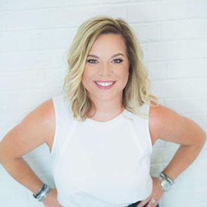 Stacie Spears Dixon